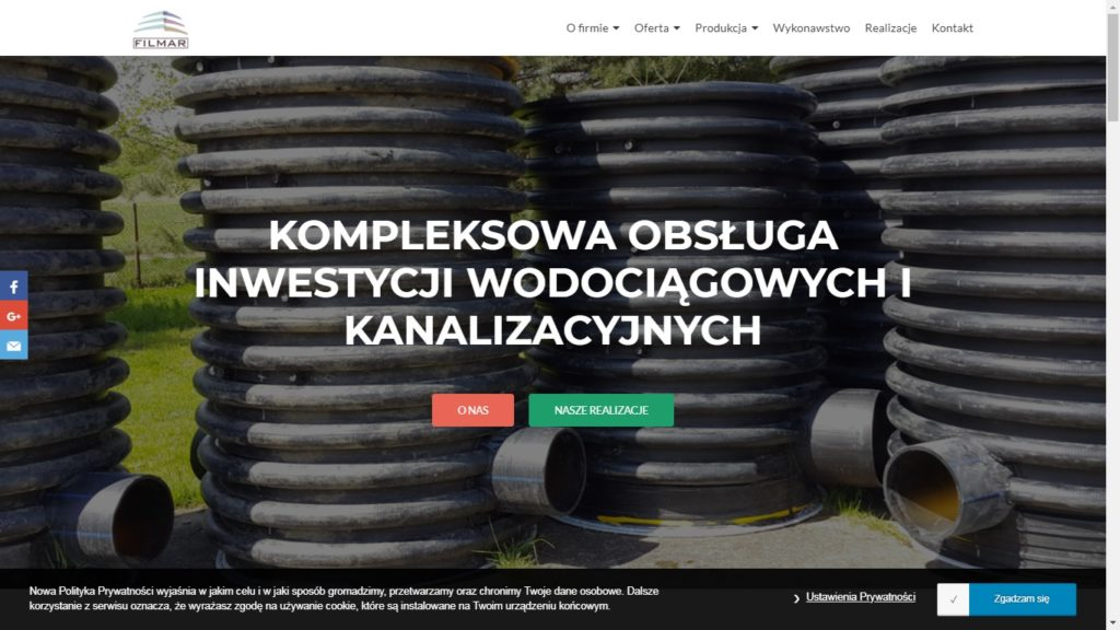 www.filmar-wroclaw.pl