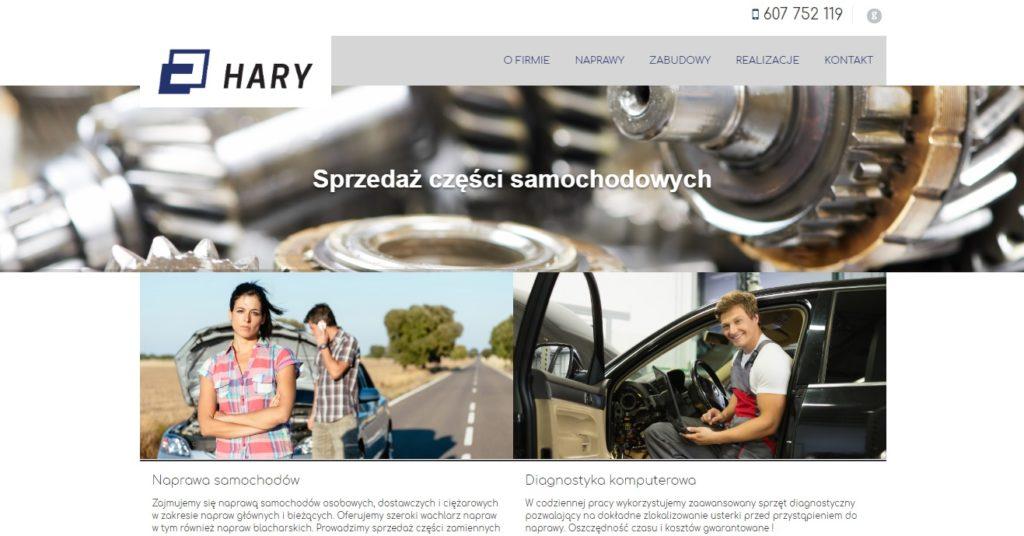 www.naprawa-zabudowy-samochodow.pl